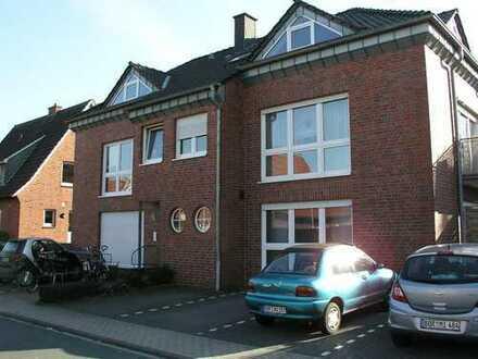 Westerkamp, Ecke Stationsweg