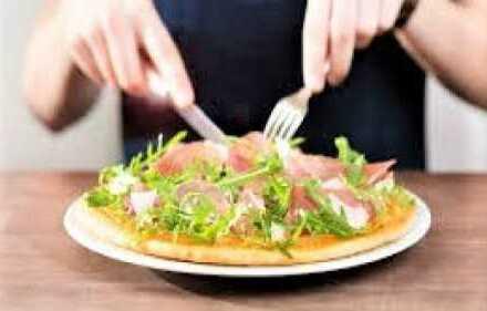FRANCHISE KONZEPT !! Namenhafter Pizzalieferdienst sucht neuen Franchise-Nehmer in Braunschweig
