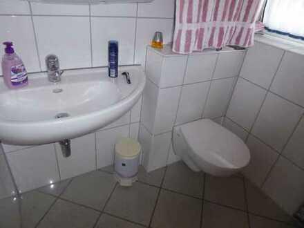 Schöne 2 ZImmer-Eigentumswohnung in einem 5 Familienhaus in günstiger Lage nahe am S-Bahnhof