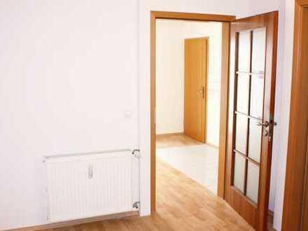 Kürzlich renovierte Wohnung in Zentrumslage 2ZiDuWc