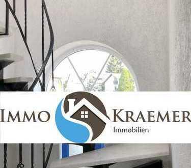 Attraktive 4-5 Zimmer Maisonette-Wohnung zu verkaufen