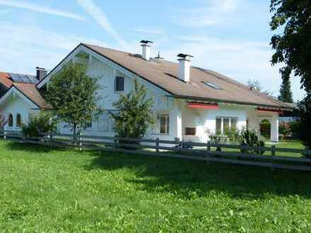 Familienfreundliches und sonniges Haus mit vielen Möglichkeiten!!!