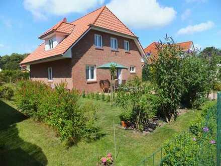 Modernes EFH | KfW 55 | mit großem Grundstück – Langen-Debstedt