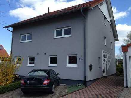 DHH in Stettfeld (Ubstadt-Weiher) von PRIVAT zu vermieten