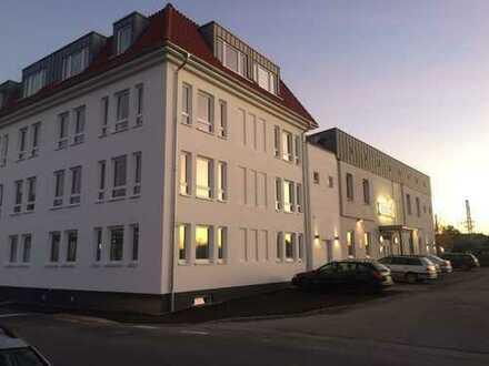 Apartment Wohnung *LP Zentrum*