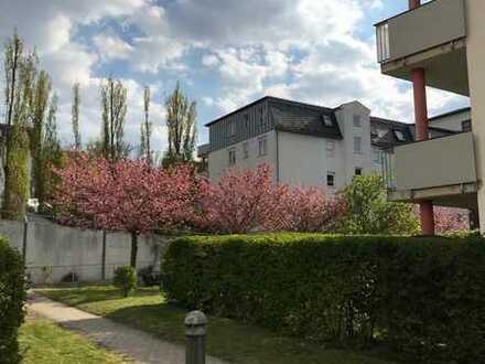 ETW zur Kapitalanlage in bester Wohnlage von Plauen
