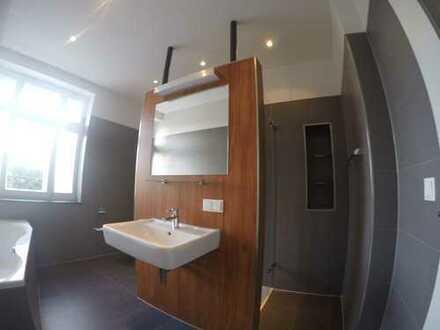 Exklusive 3-Zimmer Wohnung in Schweina | ca. 75 m² | ab dem 01.12.2019 zu vermieten