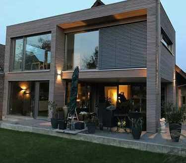 975 €, 130 m², 4,5 Zimmer