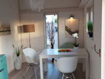 Vertico Tiny-Greenhome 30 m² mit Grundstück