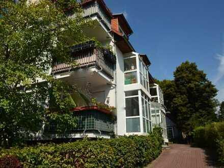 Ab 1.2.2019 neu vermietete 3 Zimmer Eigentumswohnung als Maisonette mit Balkon ideal für Kapitalanl