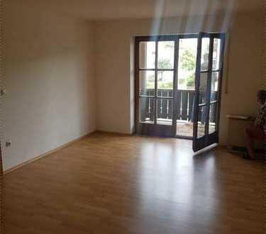 Schöne 1-Zimmer Wohnung