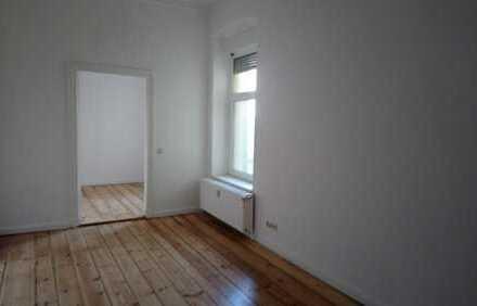 Vermietung: 2 Zimmer, Küche, Bad, , nahe S- und Regionalbahnhof in Oranienburg