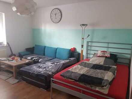 Schöne 1 Zimmer Wohnung in Do- Brünninghausen Nähe Hombruch