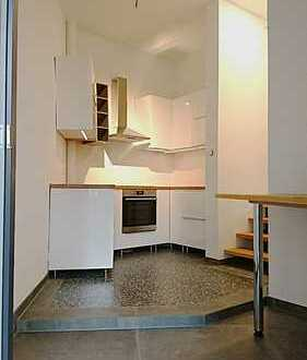 Erstbezug nach Sanierung: Tolle 2-Zimmer-Wohnung in Lahr