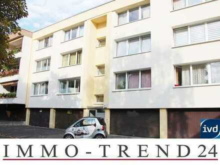 *Köln-Buchheim* für Kapitalanleger ++Ihre zusätzliche Altersversorgung++