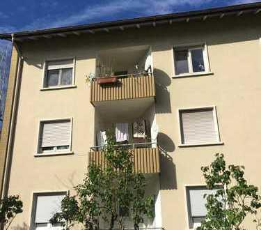 * universal * 3 Zimmerwohnung in toller Lage in 79576 Weil am Rhein ( Altweil )