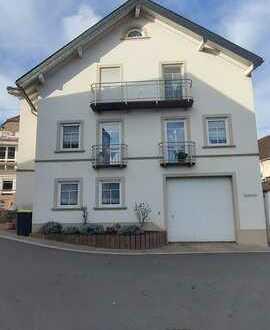 Schönes und modernes Einfamilienhaus in Sponheim