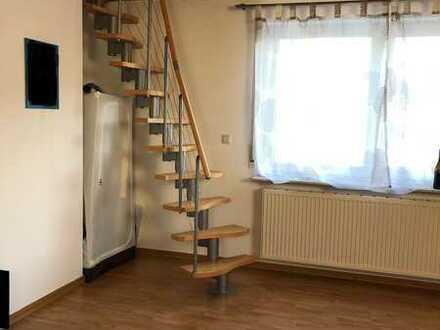 725 €, 64 m², 3 Zimmer