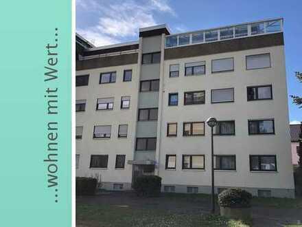 Schöne 3-Zimmer EG Wohnung in Speyer
