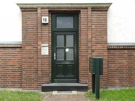 Mehrfamilienhaus mit großem Grundstück in Hannover - Vahrenwald