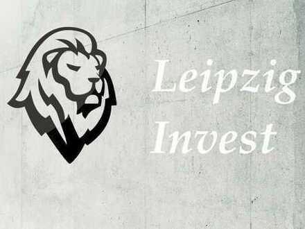 Ihre Kapitalanlage in Leipzig-Eutritzsch.