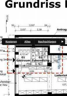 1 AAA best Lage Neusser Straße mit voller Gastronomie Konzession!
