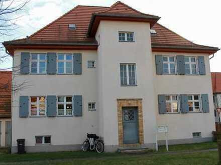 Freundliche, renovierte 2-Raum-Wohnung zu vermieten
