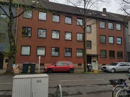 Wohnen im Zentrum Walsum-Aldenrade