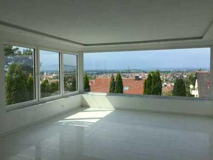 Wohnhaus renoviert mit 6,5 Zimmern im Rems-Murr-Kreis, Winnenden