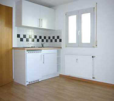 Schöne 1-Zimmer-Wohnung in Sondelfingen