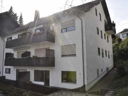 Attraktive Kapitalanlage in Bad Schwalbach-Heimbach www.freundimmobilien.de