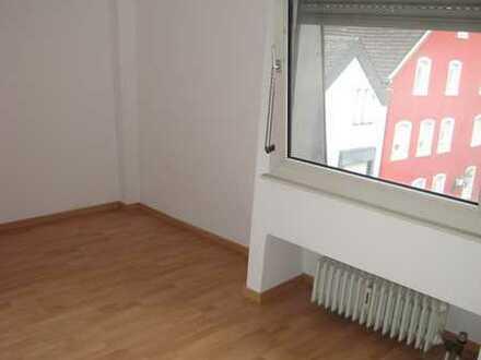 Provisionsfreies 1-Zimmer-Apartment im Zentrum