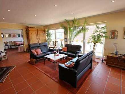 Penthouse Wohnung - 100 m zur Wangener Altstadt - beste Kapitalanlage!