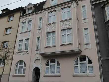 Renovierte zwei Zimmer Wohnung in Hagen, Mittelstadt
