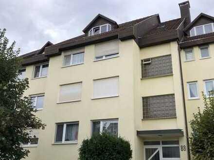 2-Zimmer Mietwohnung in Schwenningen