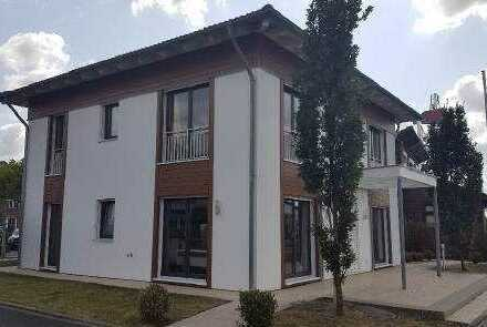 Bürohaus in direkter Autobahn-Anbindung A1 und A2 in Kamen zu verkaufen