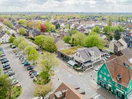 AUKTION 11. Juni 2021 in Köln * voll vermietetes Wohn- und Geschäftshaus