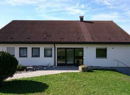 Schönes Haus mit sechs Zimmern in Zollernalbkreis, Hechingen