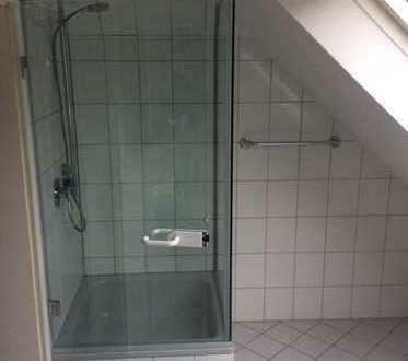 1.250 €, 125 m², 3,5 Zimmer