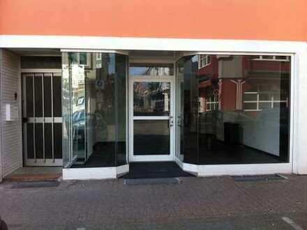 Gewerbe Einzelhandel in Wesel Schmidtstraße