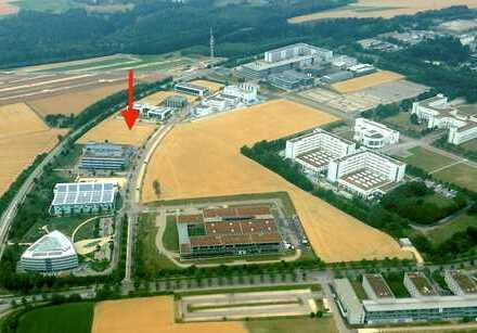 Moderne Büroflächen Science Park Ulm - tolle Lage - Uni nähe