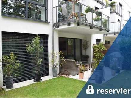 Oldenburg: Attraktive Eigentumswohnung sowohl zur Kapitalanlage als auch zur Eigennutzung, Obj. 5206