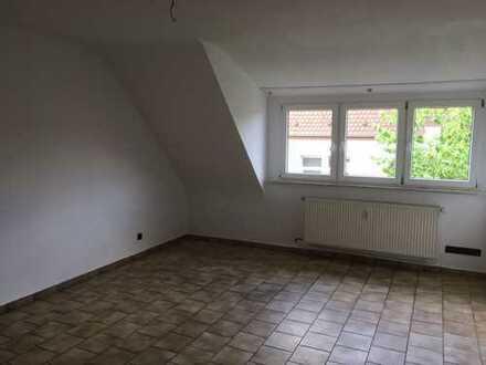 3-Zimmer Wohnung in Homburg City zu vermieten