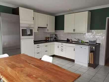 Schöne 3-Zimmer-Wohnung in Bonn-Buschdorf