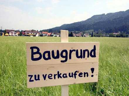 In Germersheim 2 Bauplätze für DHH und 1 Bauplatz für ein EFH mit Massa Haus zu verkaufen