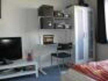 Teil-Möbiliertes Zimmer in netter 2 er WG,6 Min bis zum Hbf,optimale Einkaufsmöglichkeiten
