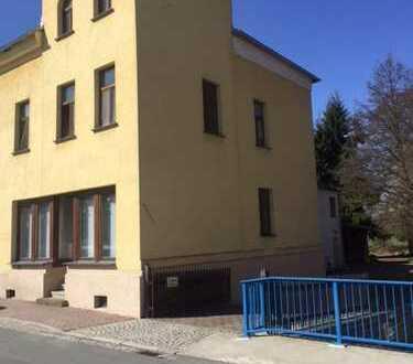 Attraktives Wohn- und Geschäftshaus zum Schnäppchenpreis! Zwangsversteigerung