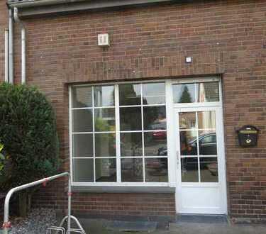 Büro in Kerpen- Balkhausen