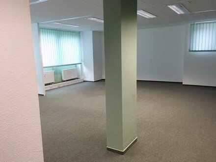 Büroräume in Chemnitz-Röhrsdorf