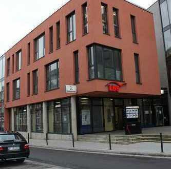 Repräsentative Büroflächen in bester Lage - Poststraße